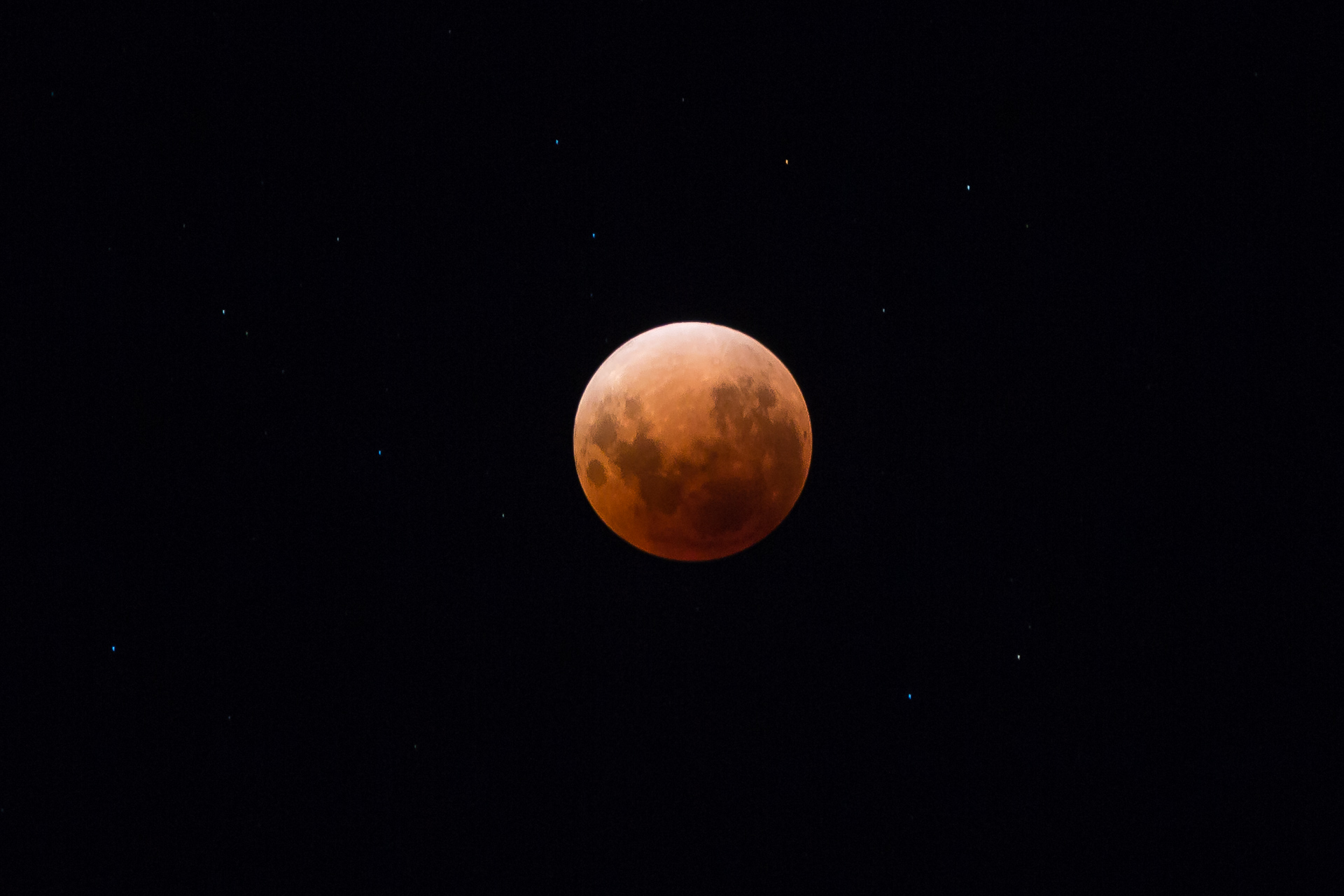 20180131-moon-eclipse-0093